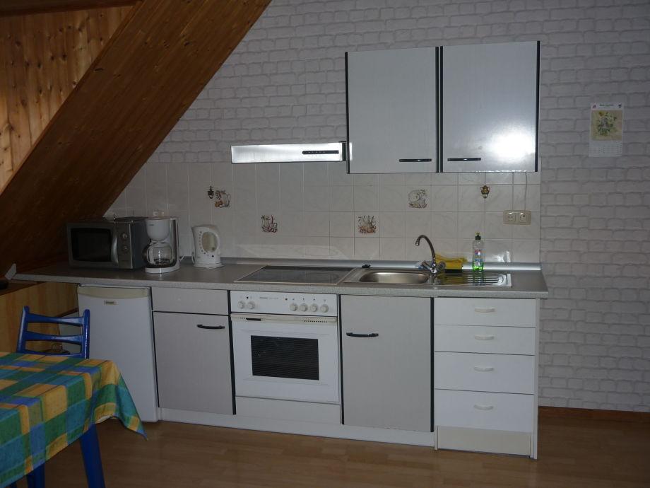 ferienwohnung hartung mecklenburg strelitz familie hartung. Black Bedroom Furniture Sets. Home Design Ideas