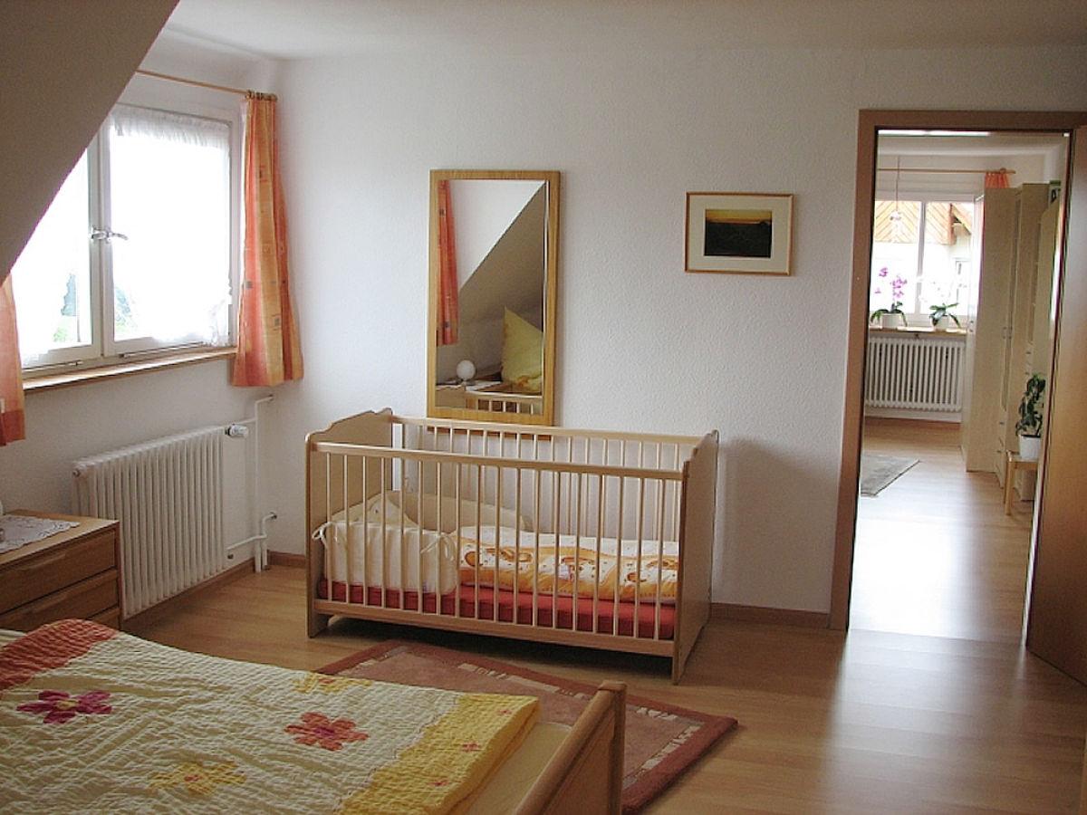 ferienwohnung haus straub hochschwarzwald breisgau familie roswitha u roland straub. Black Bedroom Furniture Sets. Home Design Ideas