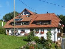 """Bauernhof Büchele """"Alpenblick in der Dachwohnung"""""""