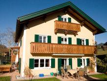 "Holiday apartment ""Wetterstein"" at House Buckelwiesen"""