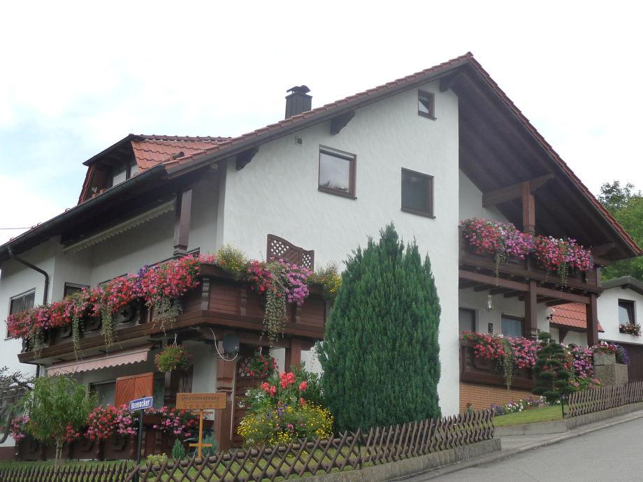Haus Minneburg