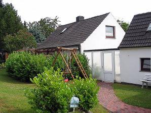 Ferienhaus-Siebke