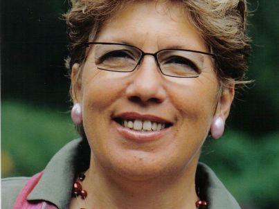 Ihr Gastgeber Elke Sauer