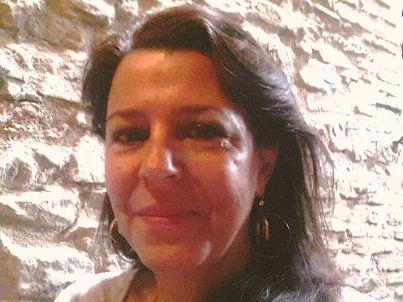 Ihr Gastgeber Stella Fabiano