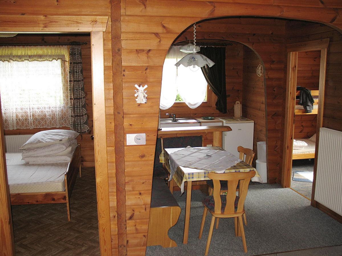 Ferienhaus henricke lautenthal herr harald gunesch - Innenausstattung wohnzimmer ...