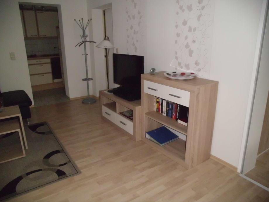 ferienwohnung nr 1 haus gebhardt eggegebirge frau. Black Bedroom Furniture Sets. Home Design Ideas