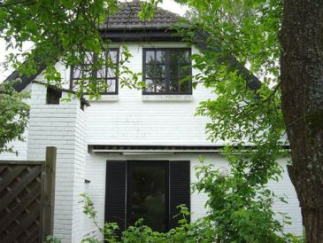 Ferienhaus Alstertal