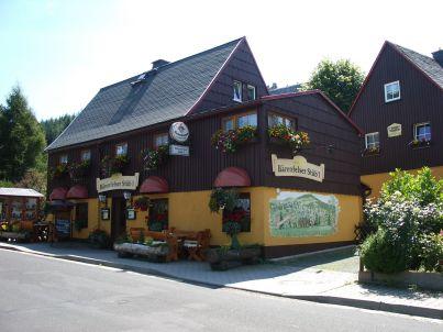 Haus Tadeus