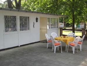 Ferienpark Seenland GmbH