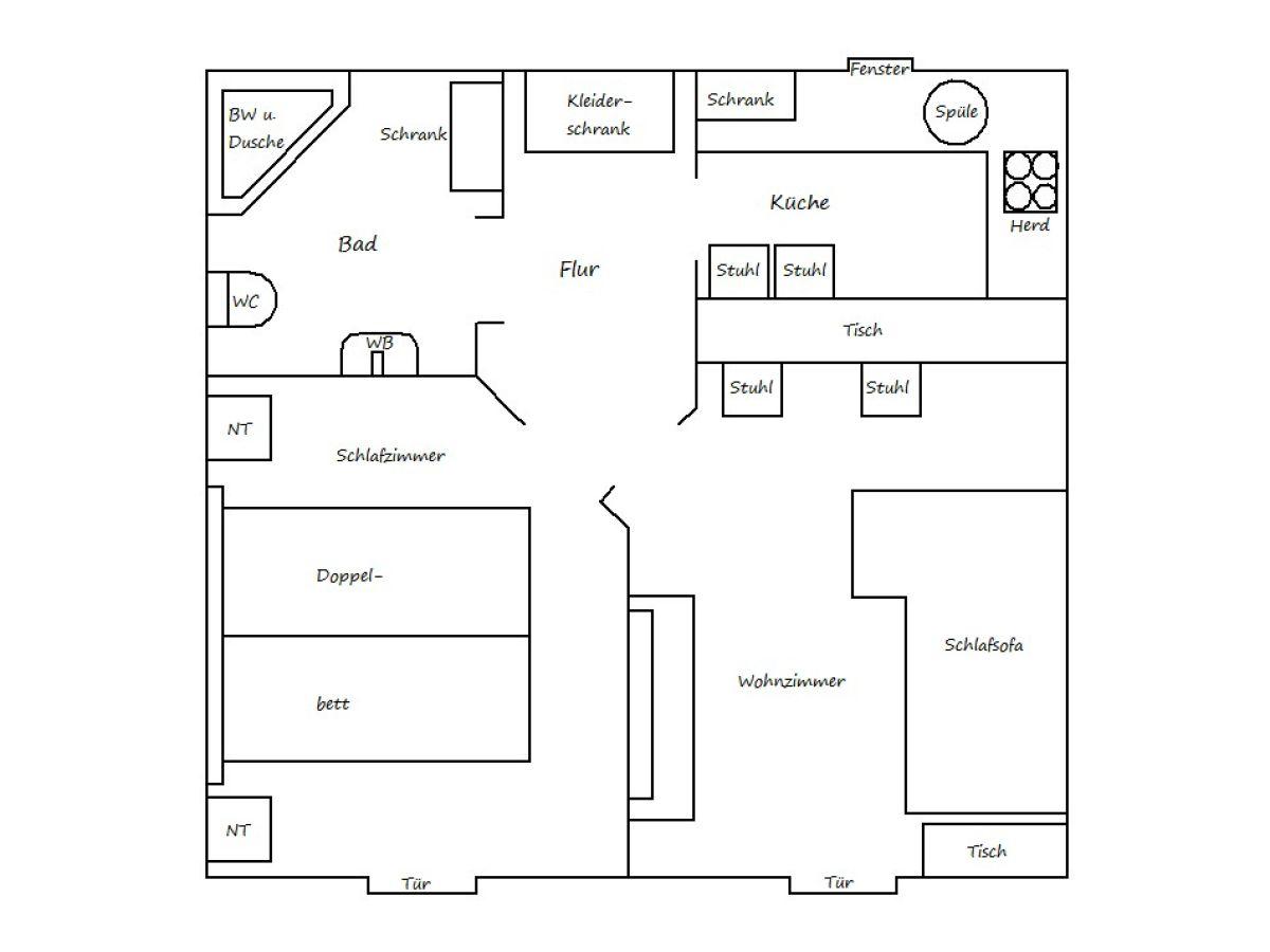 ferienwohnung bauernhof panoramablick hopferau hopfen am see f ssen firma ferien und. Black Bedroom Furniture Sets. Home Design Ideas