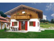 Ferienhaus Via Claudia 39