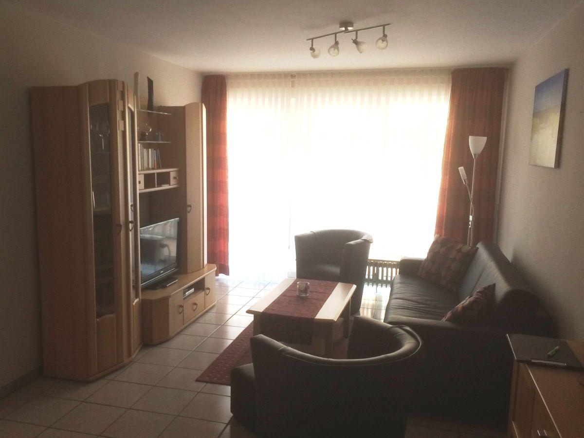 ferienwohnung m vennest ii fewo 37 borkum nordsee ostfriesische inseln familie manfred und. Black Bedroom Furniture Sets. Home Design Ideas