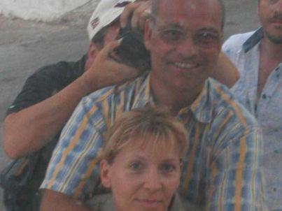 Ihr Gastgeber Arne Korf