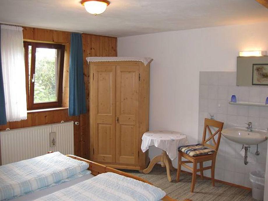 ferienwohnung irene dorn ammersee u starnberger see hl. Black Bedroom Furniture Sets. Home Design Ideas