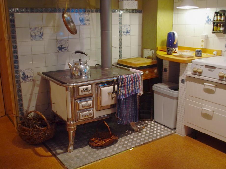 ferienhaus piraten nest jadebusen frau jutta hartwig. Black Bedroom Furniture Sets. Home Design Ideas