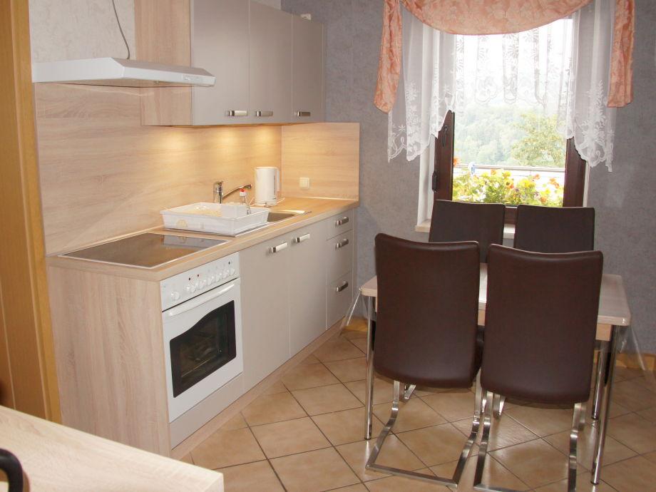 ferienwohnung haus panoramablick annaberg buchholz erzgebirge familie wolfgang und petra. Black Bedroom Furniture Sets. Home Design Ideas
