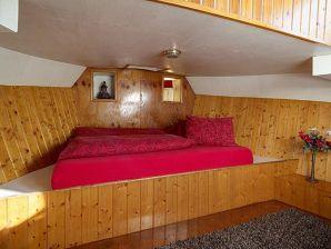 Hausboot MOON houseboat