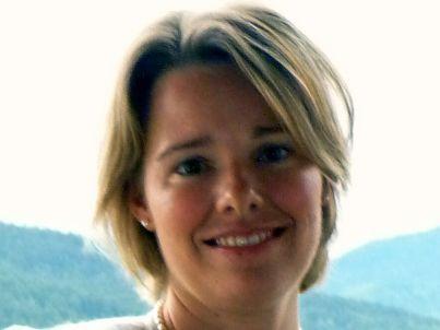 Ihr Gastgeber Silke Maria Rank