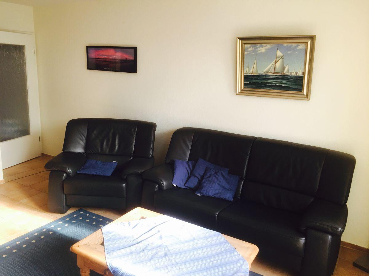 ferienhaus wattwurm dorum neufeld wurster nordseek ste herr wolfgang marx. Black Bedroom Furniture Sets. Home Design Ideas