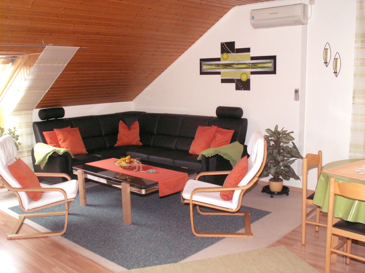 ferienwohnung engemann eggegebirge teutoburger wald. Black Bedroom Furniture Sets. Home Design Ideas