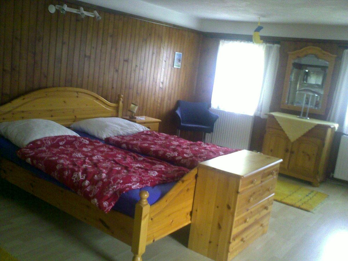holiday house villa waldfriede gnesau mrs elisabeth schindler. Black Bedroom Furniture Sets. Home Design Ideas