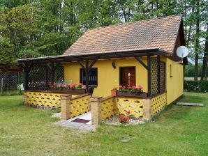 Ferienhaus am Bismarckturm