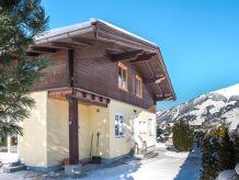 Ferienwohnung Edelweiss im Haus am Wörtherberg