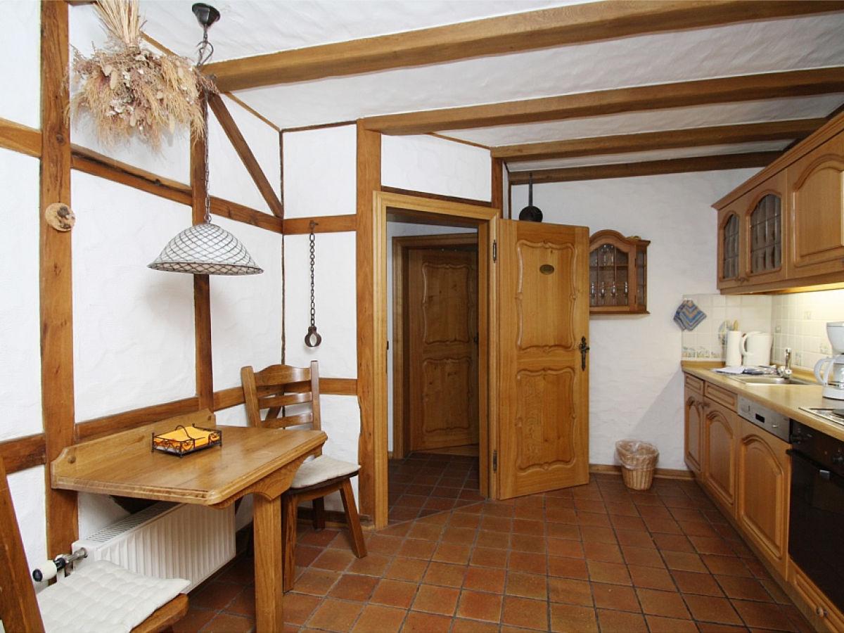 ferienwohnungen simonis alleinnutzung hallenbad und sauna mosel herr ulrich melsheimer. Black Bedroom Furniture Sets. Home Design Ideas