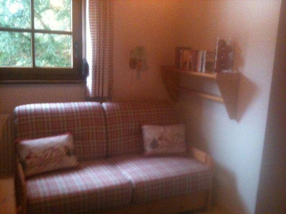 ferienhaus schwarzwaldliebe doppelh uschen lenzkirch. Black Bedroom Furniture Sets. Home Design Ideas