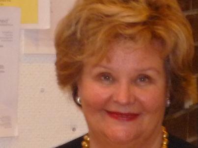 Ihr Gastgeber Karin Schwesig