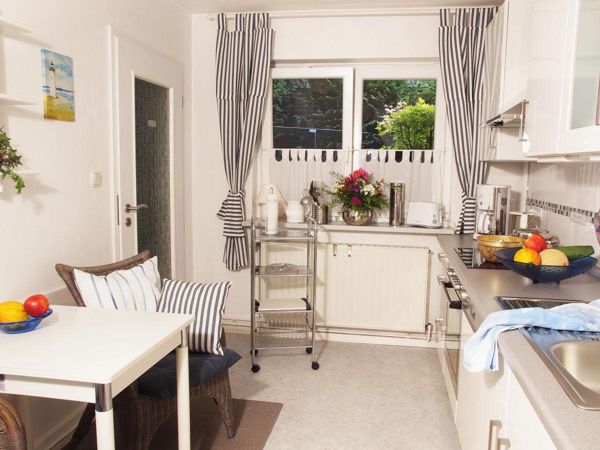ferienwohnung haus am m hlenberg ostsee holsteinische schweiz frau h fs. Black Bedroom Furniture Sets. Home Design Ideas