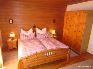 Holiday apartment House Zierl in Reith near Kitzbühel