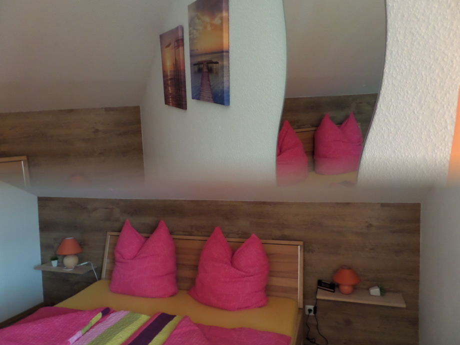 ferienwohnung eifelstuebchen babel rureifel nationalpark nordeifel d ren eifel aachen familie. Black Bedroom Furniture Sets. Home Design Ideas
