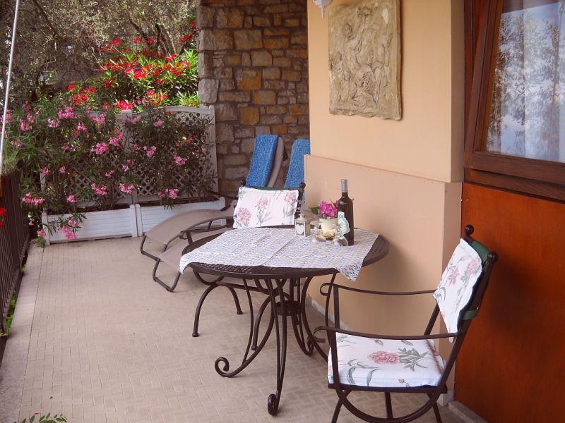 Apartment Casa Bella Vista