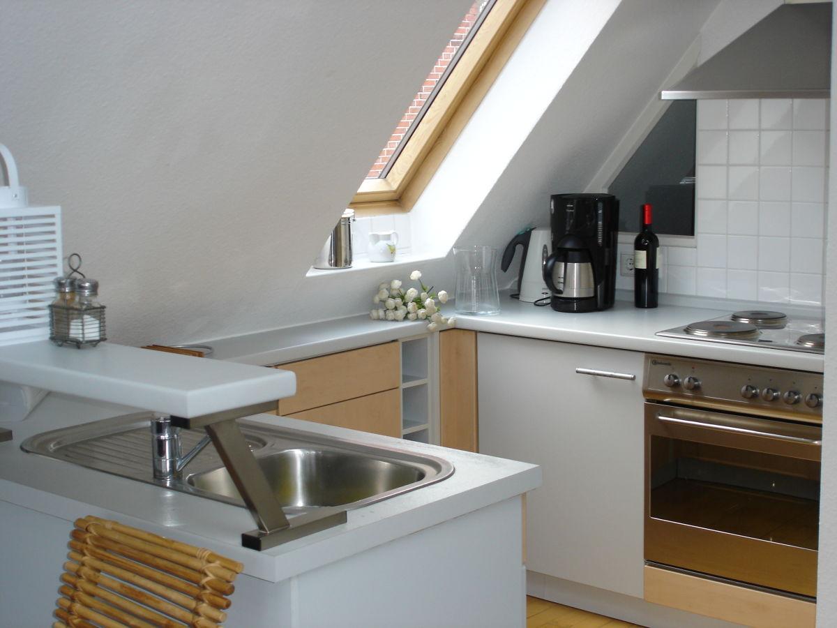 ferienwohnung atelierwohnung mit panoramablick in den. Black Bedroom Furniture Sets. Home Design Ideas