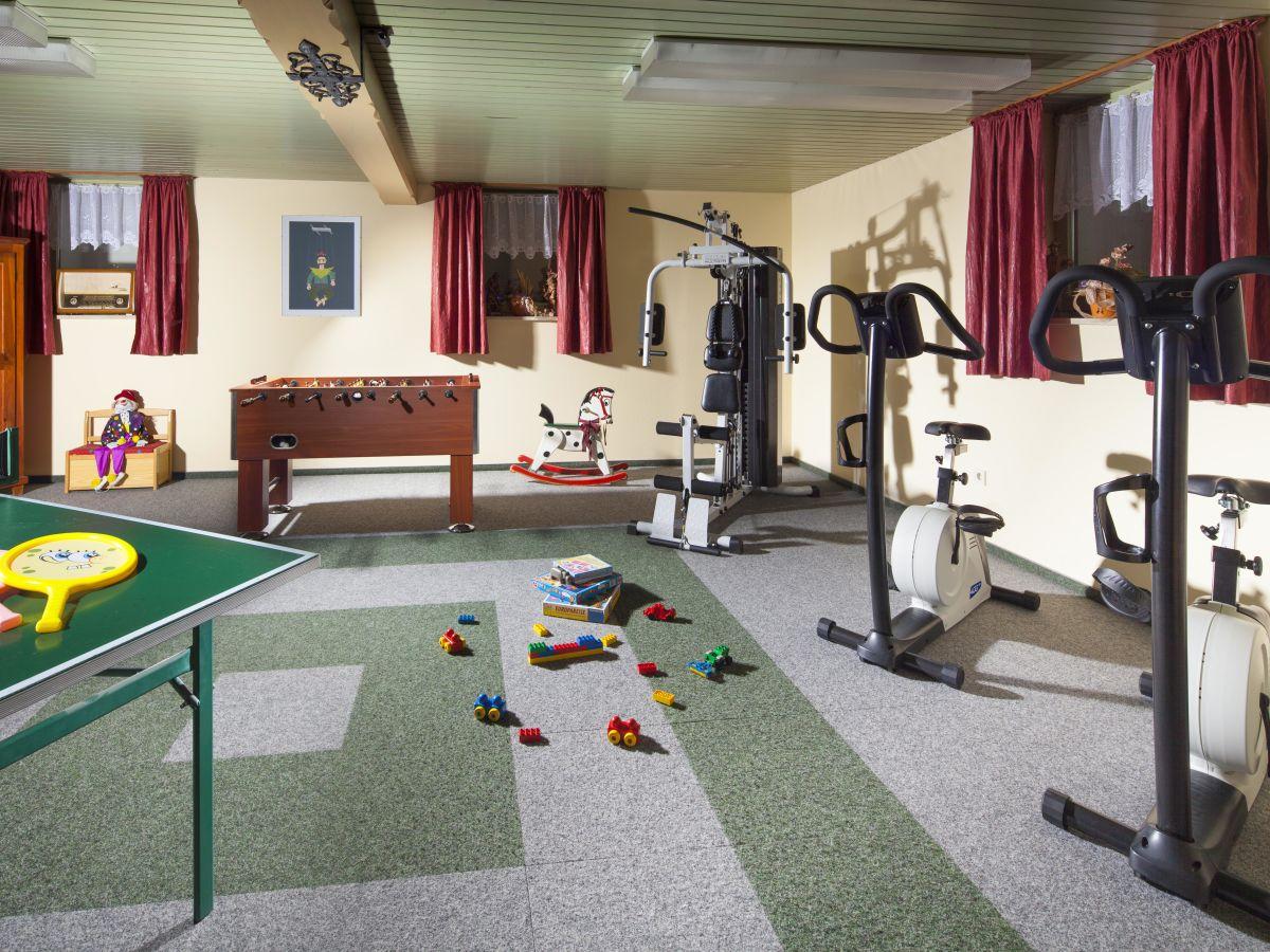 ferienwohnung l rcheck berchtesgaden frau christa gra l. Black Bedroom Furniture Sets. Home Design Ideas