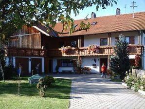 Ferienwohnung im Haus Weber