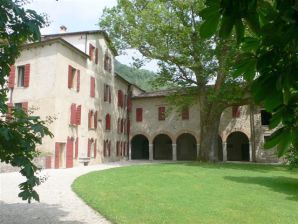 Villa Casagrande