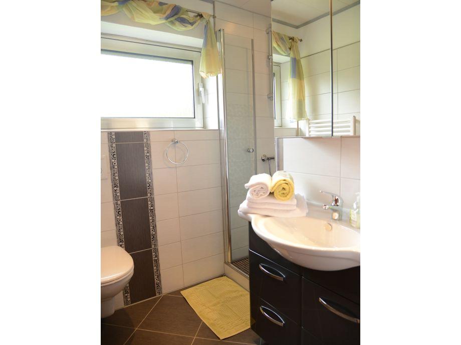 ferienwohnung haus kotthoff valwig b cochem ferienland cochem frau rosi kotthoff. Black Bedroom Furniture Sets. Home Design Ideas