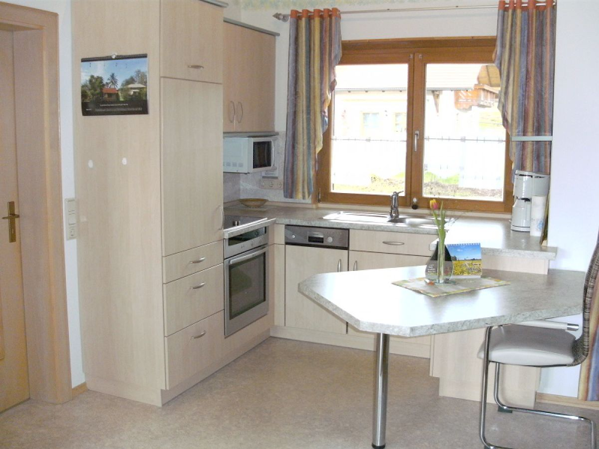 ferienhaus familie johann probst bayerischer wald herr johann probst. Black Bedroom Furniture Sets. Home Design Ideas