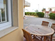 Holiday apartment San Vincenzo
