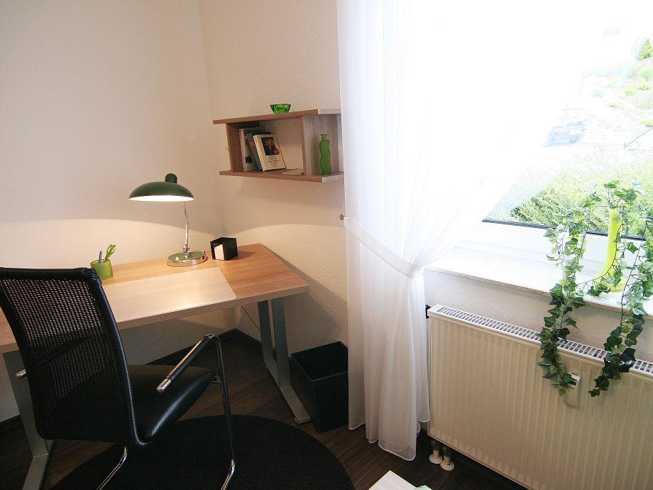 ferienwohnung traumblick hessisches bergland habichtswald niedenstein frau liesel zahn. Black Bedroom Furniture Sets. Home Design Ideas
