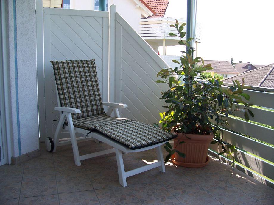 ferienwohnung traumblick hessisches bergland. Black Bedroom Furniture Sets. Home Design Ideas