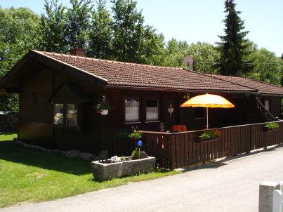 Haus Tamara