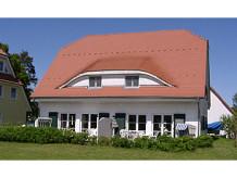 Ferienhaus DHH In den Wiesen