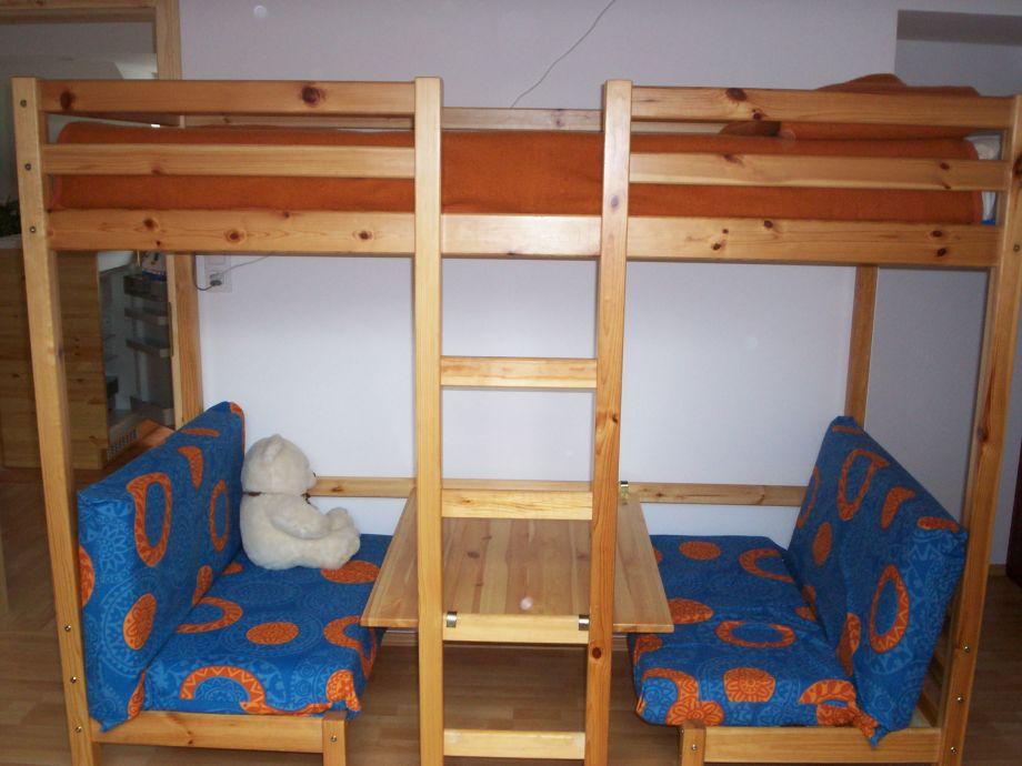 ferienwohnung ferienhaus maria schwarzwald. Black Bedroom Furniture Sets. Home Design Ideas
