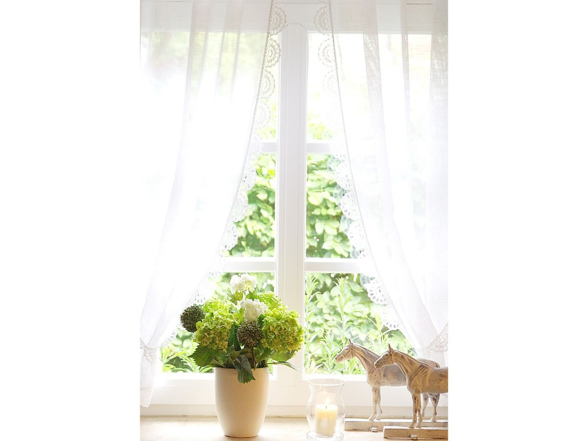 ferienhaus romantikhaus greetsiel greetsiel frau. Black Bedroom Furniture Sets. Home Design Ideas