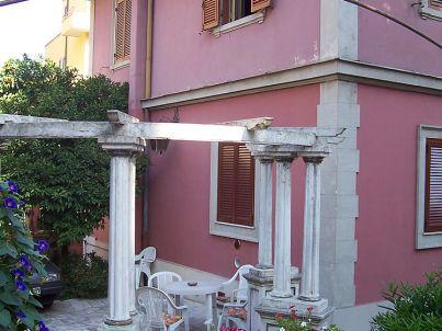 Villino Liberty