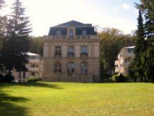 Apartment Residenz Bleichroeder
