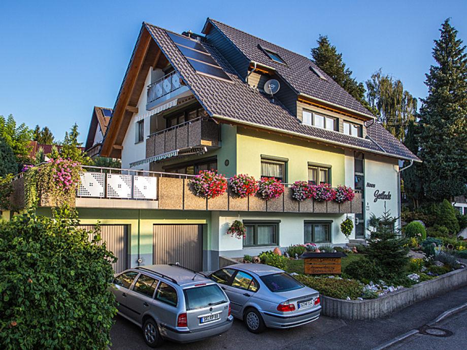 Gästehaus Gerlinde